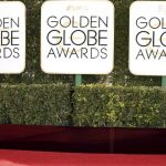 golden-globe-awards-2017
