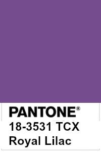 Pantone-Royal-Lilac-183531