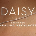 Daisy London Healing Stones Collection