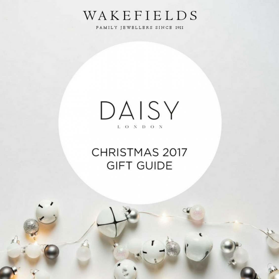 Daisy-London-Gift-Guide-Christmas-2017