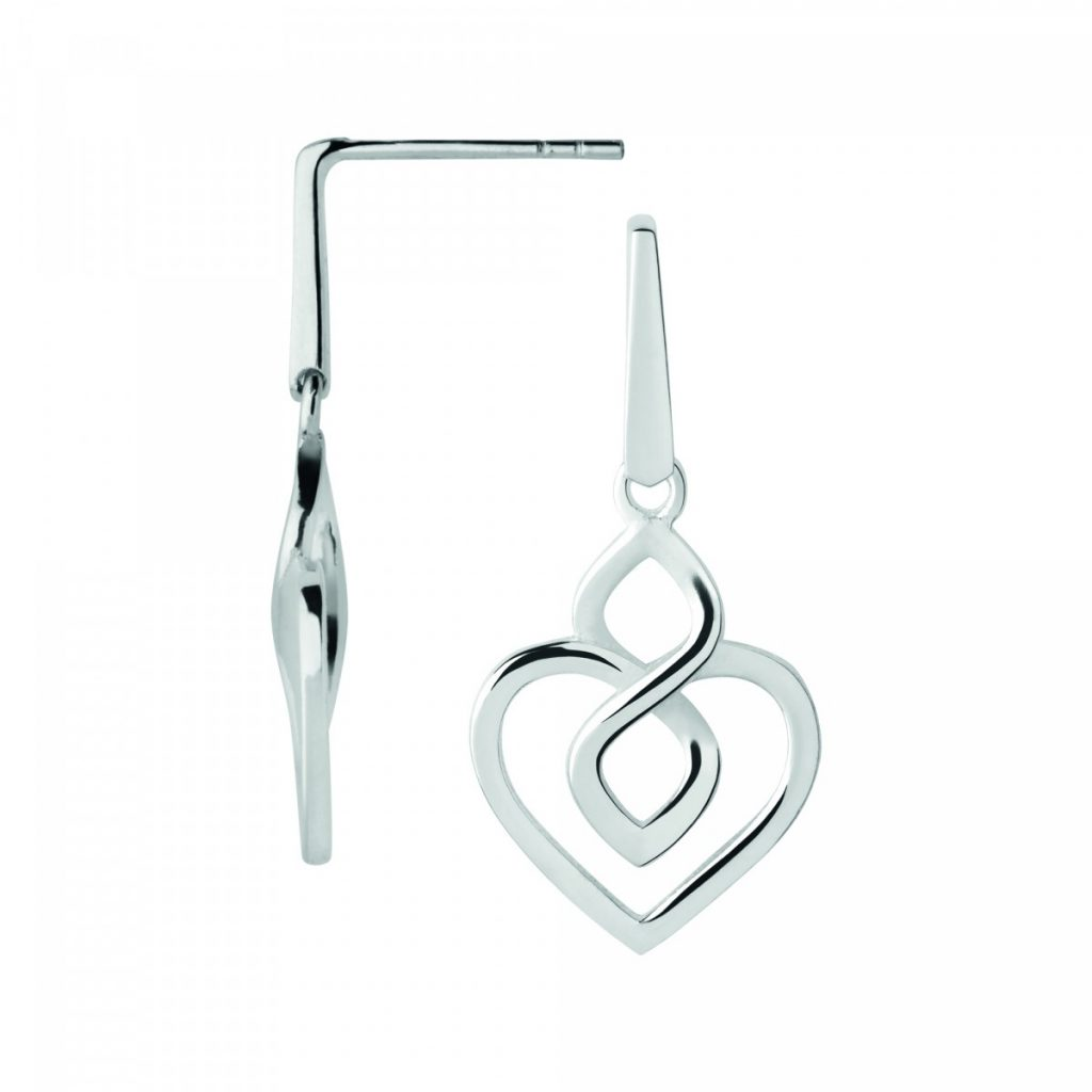 Links of London NEW Infinite Love Collection