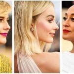 SAG-Awards-Earrings-2018