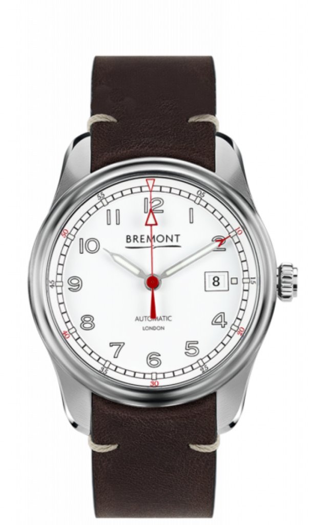 Bremont-AIRCO-MACH-1-WH