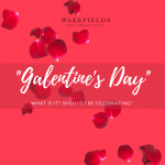 Galentines Day - What Is It? Should I Be Celebrating?