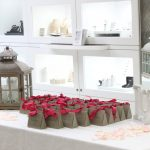 Boutique Bridal Event at Wakefields Jewellers