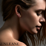Shaun Leane Rose Thorn Collection