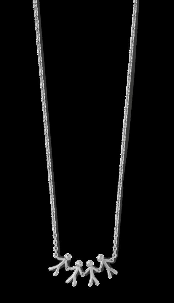 byBiehl Together jewellery Wakefields Jewellers