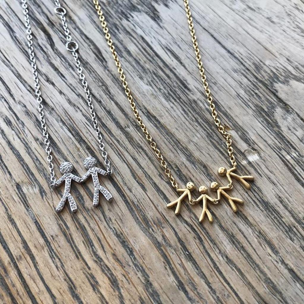 byBiehl - Together necklaces (2)