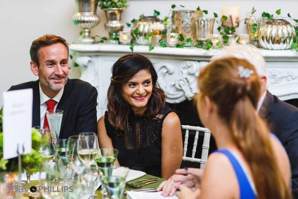 Wakefields Jewellers Rolex Basel 2018 Event at Leonardslee (18)