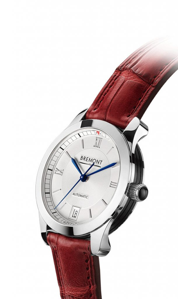 Bremont-SOLO-34-LC-WH-Red-Side
