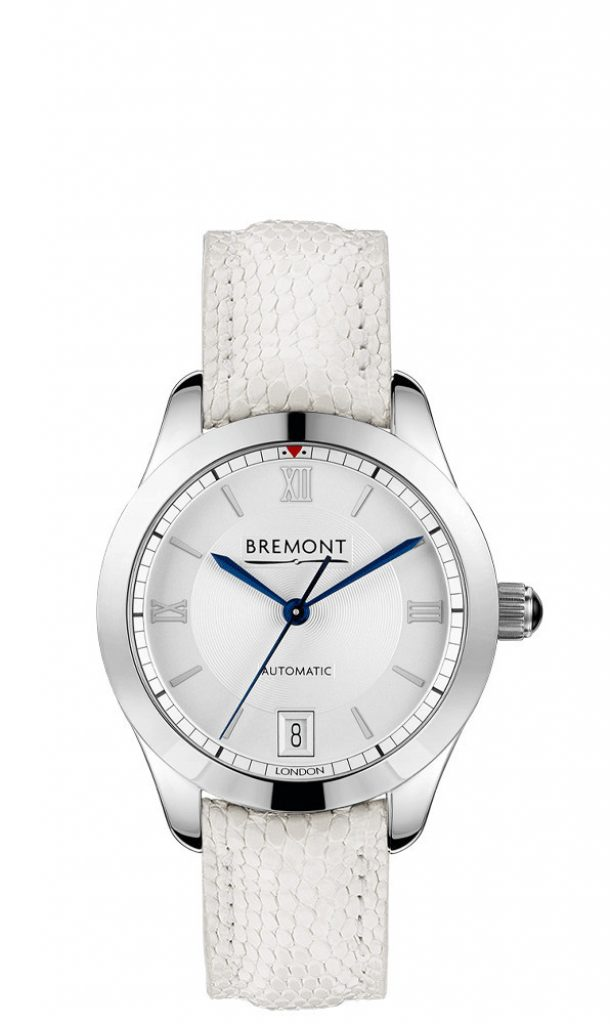 Bremont-SOLO-34-LC-WH-White-Front