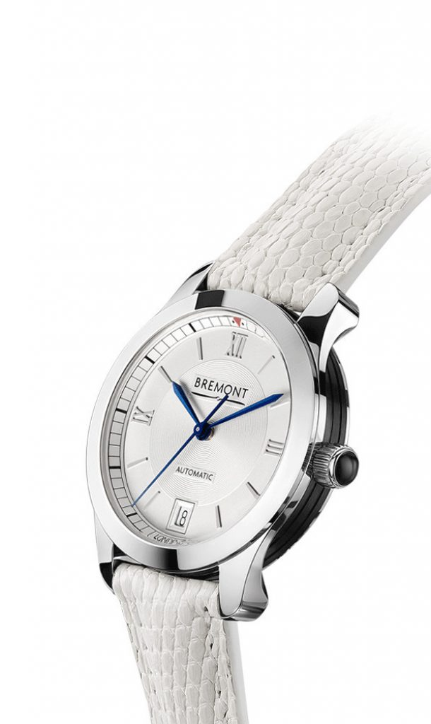 Bremont-SOLO-34-LC-WH-White-Side