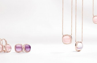 Brand Exclusive: Wakefields Jewellers to exclusively stock NEW 'One More' Jewellery brand in the UK