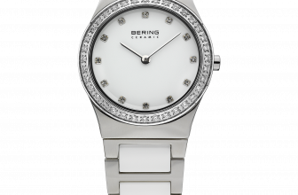 Brand of the Month: Bering