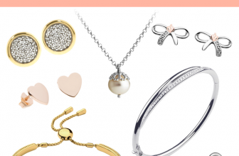 Bridal Inspiration: Will You Be My Bridesmaid? The Best Gifts to Give Your Bridal Party