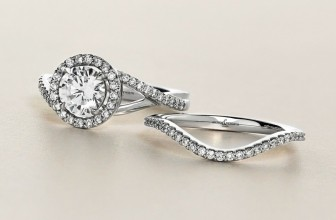 Did You Know? 5 Times You Shouldn't Be Wearing Your Engagement Ring