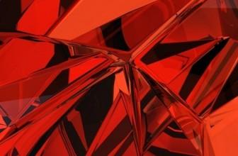 Gemstone Focus – Ruby