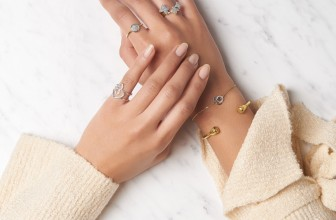 Brand Exclusive: Links of London Add NEW Designs to their 'Infinite Love' Collection
