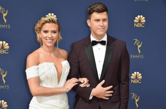 Celebrity Engagement Rings – Scarlett Johansson's Stunning 11 Carat Diamond Ring!