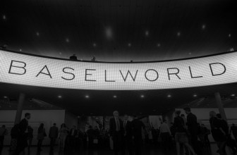 BASELWORLD 2017: Our Visit to the Event & New Watch Releases Round Up