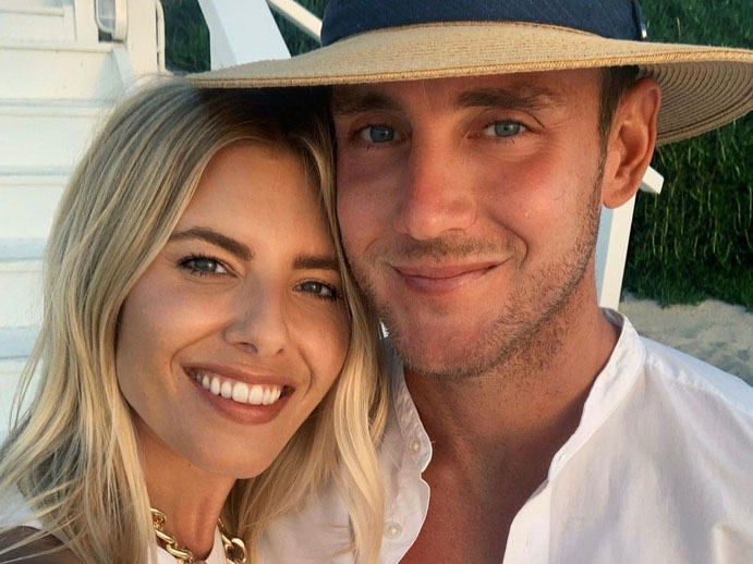Mollie King is Engaged - Take a Close Look at her Oval Cut Diamond Engagement Ring